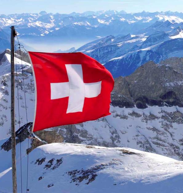 Drapeau suisse udc yverdon les bains for Location yverdon suisse