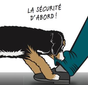 securite d abord