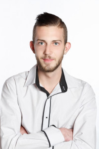 Michaël Tüller