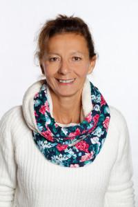 Régina Bavaud