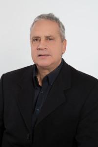 Nicola Schirinzi