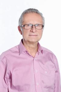 Roger Gygax