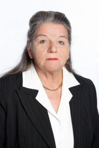 Emilienne Wagnière