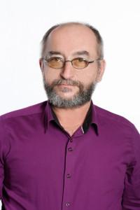 Michel Brancaccio