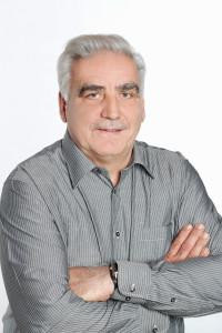 Michel Dubey