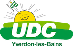 UDC Yverdon-les-bains